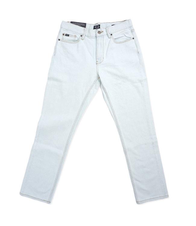RVCA Daggers Slim-Straight Jeans