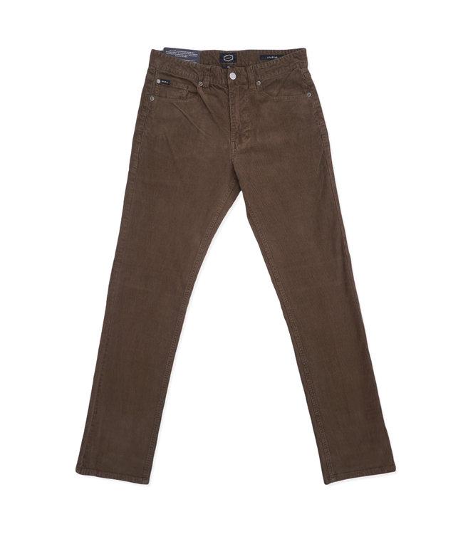RVCA Daggers Pigment Corduroy Jeans