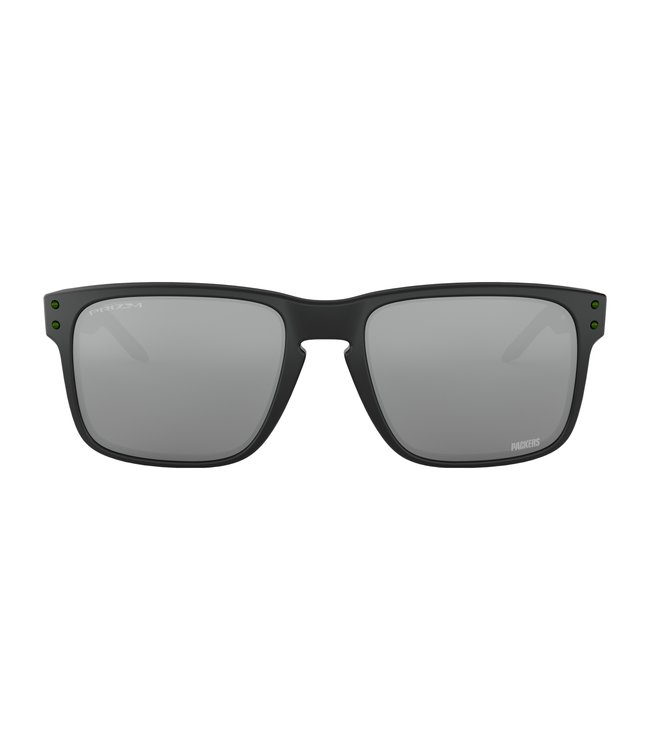OAKLEY Packers Holbrook