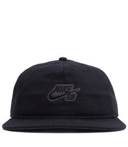 NIKE SB SB SNAPBACK CAP
