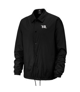 NIKE SB SHIELD COACH JACKET