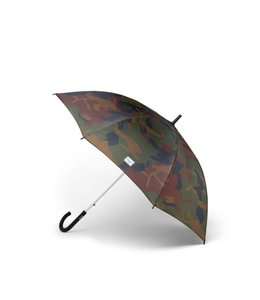 HERSCHEL SUPPLY CO. VOYAGE UMBRELLA