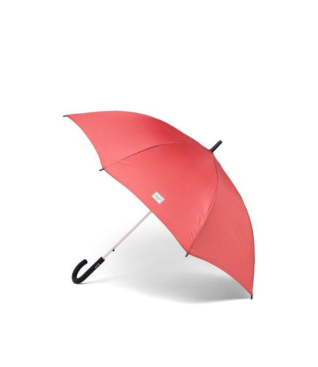 HERSCHEL SUPPLY CO. Voyage Umbrella