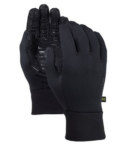BURTON POWERSTRETCH® LINER GLOVE