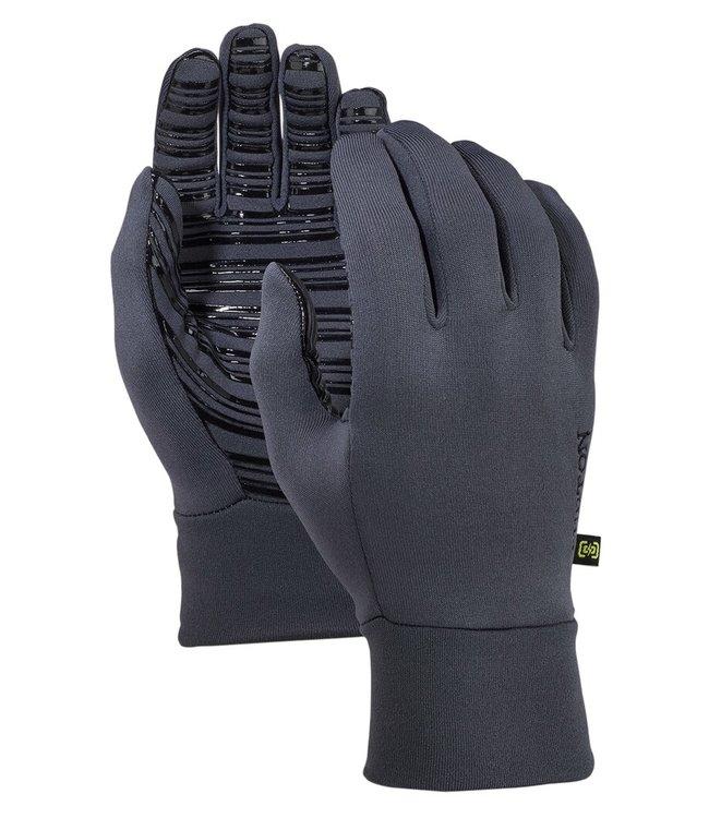 BURTON Powerstretch® Glove Liner