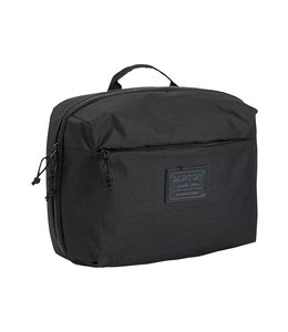 BURTON HIGH MAINTENANCE TRAVEL ACCESSORY KIT