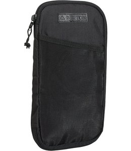 BURTON CO-PILOT TRAVEL CASE