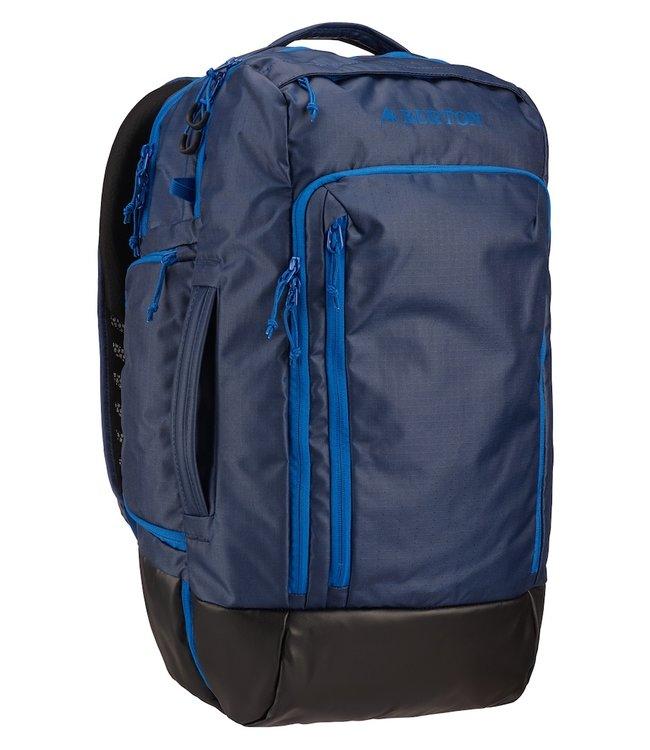 BURTON Multipath Travel Backpack