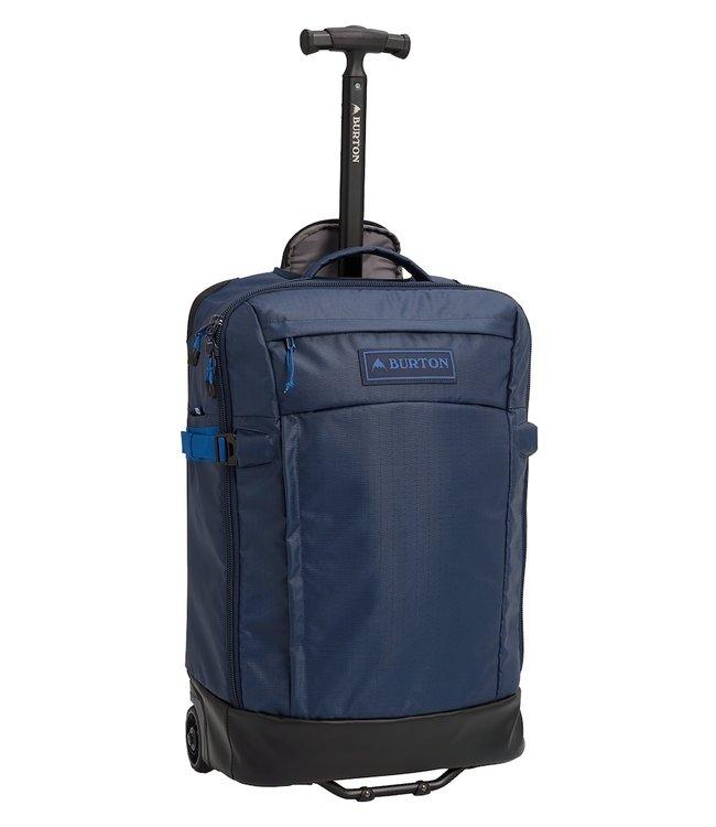 BURTON Multipath 40L Carry-On Travel Bag