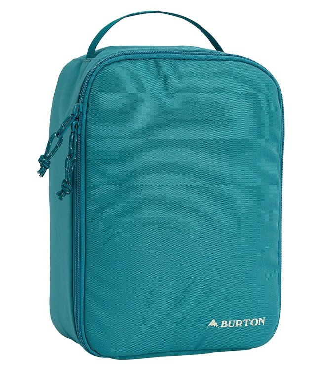 BURTON Lunch-N-Box 8L Cooler Bag
