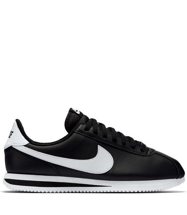buy online 1b24d 3aa6b Cortez Basic Leather