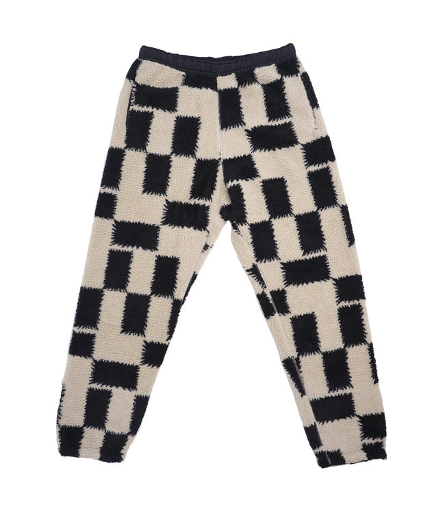 OBEY Easy Echo Pant