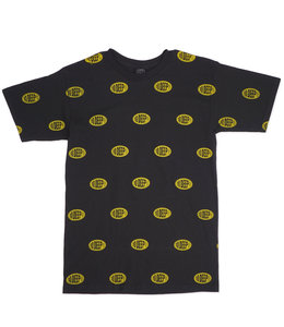 10.DEEP CONGLOMERATE TEE