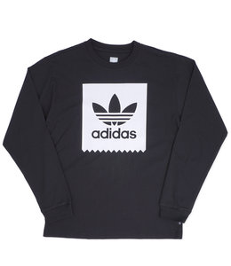 ADIDAS BB LONG SLEEVE TEE