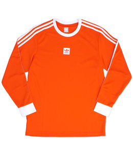 ADIDAS CLUB LONG SLEEVE JERSEY