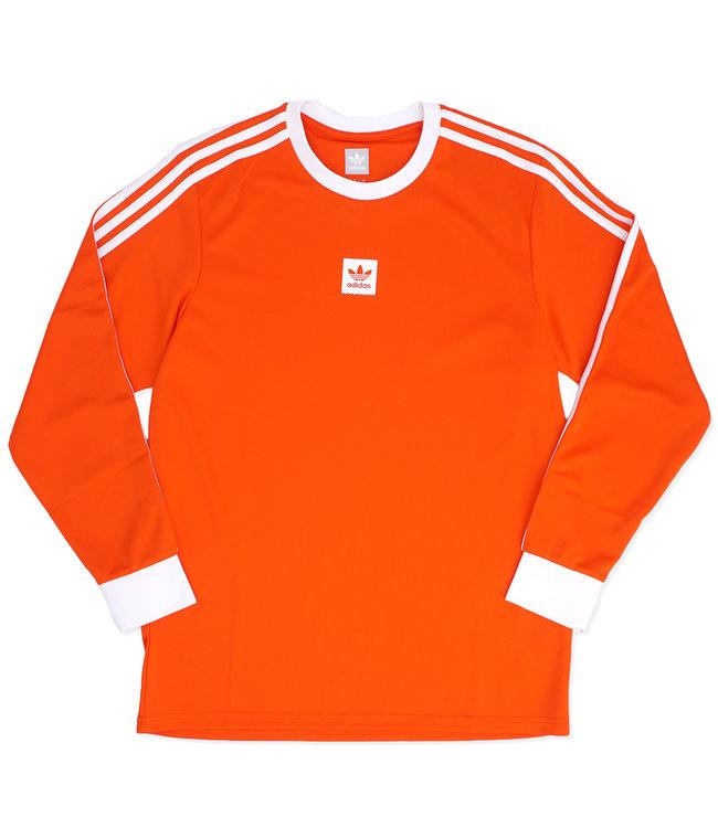 ADIDAS Club Long Sleeve Jersey