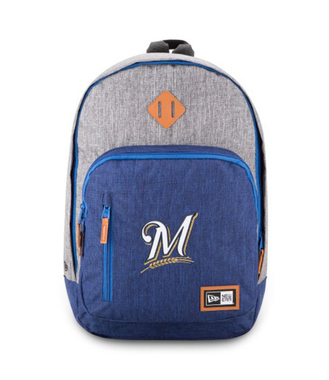NEW ERA Brewers Action Cram Pack