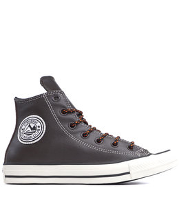 CONVERSE CHUCK TAYLOR ALL-STAR HI