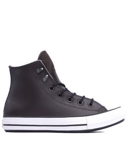 CONVERSE CHUCK TAYLOR ALL-STAR WINTER HI