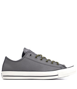 CONVERSE CHUCK TAYLOR ALL-STAR OX LOW TOP