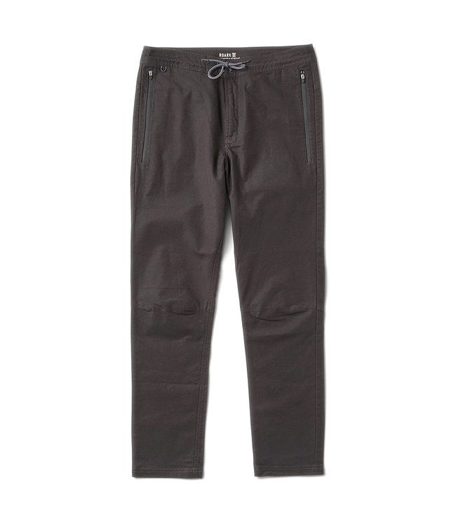 ROARK Layover Stretch Travel Pant