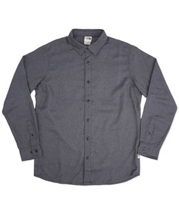 THE NORTH FACE THERMOCORE SHIRT