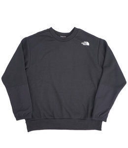 THE NORTH FACE GRAPHIC COLLECTION CREW