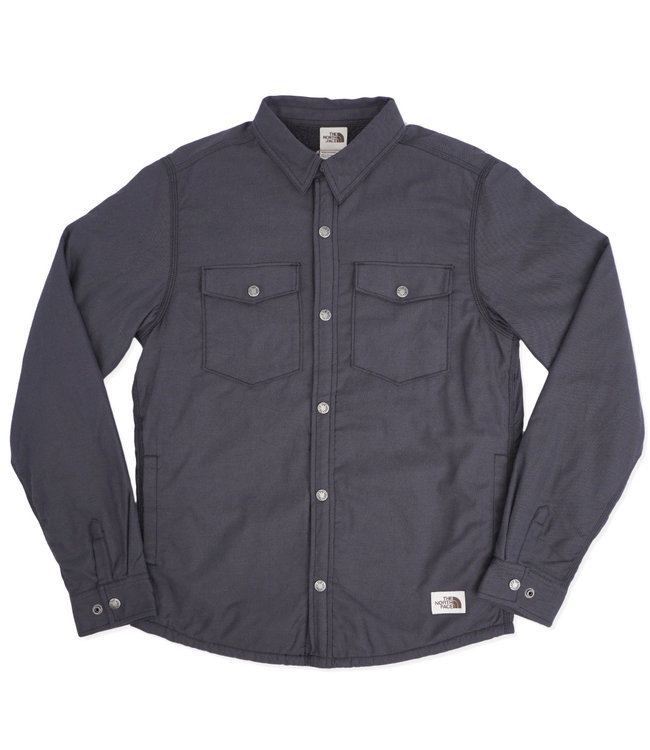 THE NORTH FACE Campshire Shirt