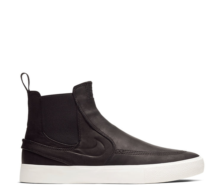 cute cheap outlet store sale buying new Zoom Stefan Janoski Slip Mid RM