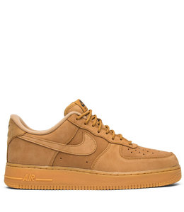 NIKE NIKE AIR FORCE 1 '07 WB