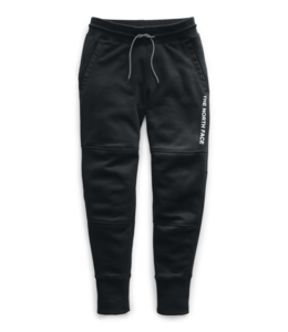 THE NORTH FACE GRAPHIC COLLECTION PANT