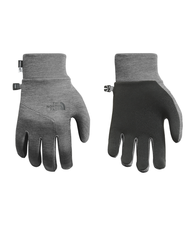 THE NORTH FACE Etip™ Gloves