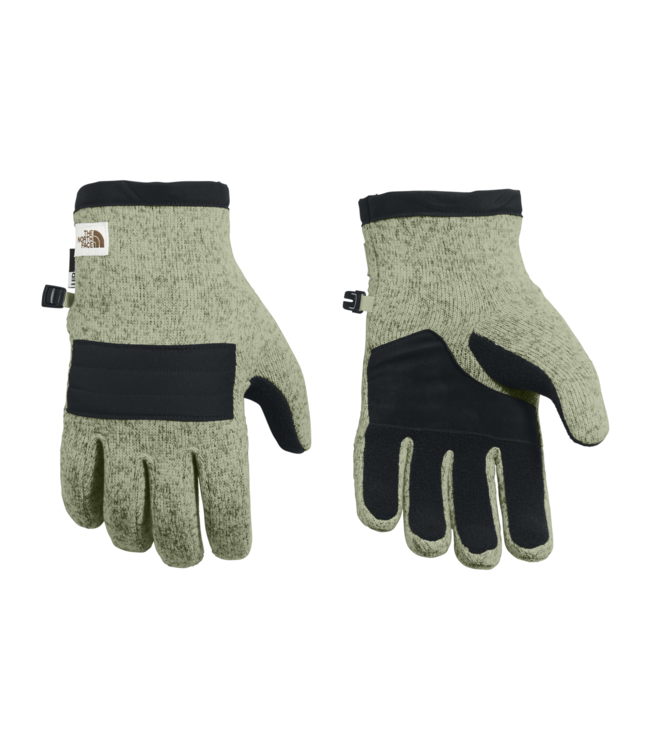THE NORTH FACE Gordon ETip™ Gloves