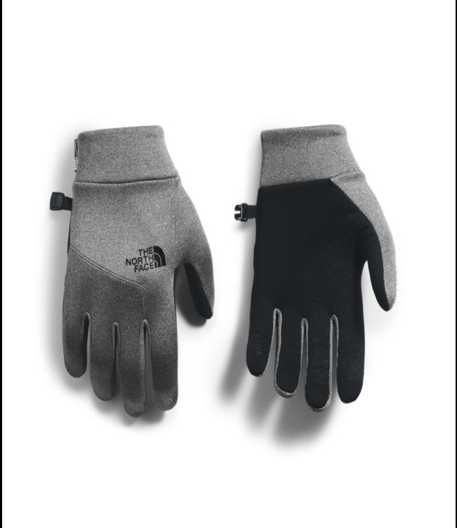 THE NORTH FACE Etip‰ã¢ Hardfaceå¨ Gloves