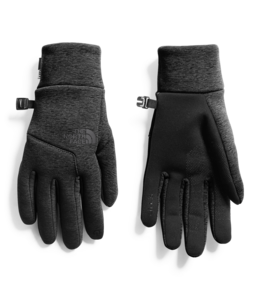THE NORTH FACE ETIP™ HARDFACE® GLOVES