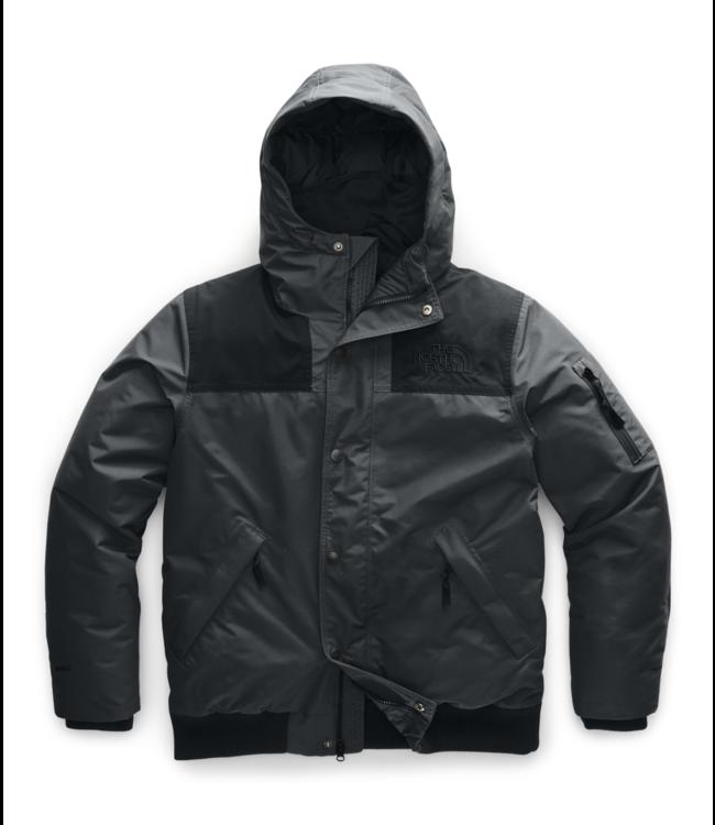 THE NORTH FACE Newington Jacket