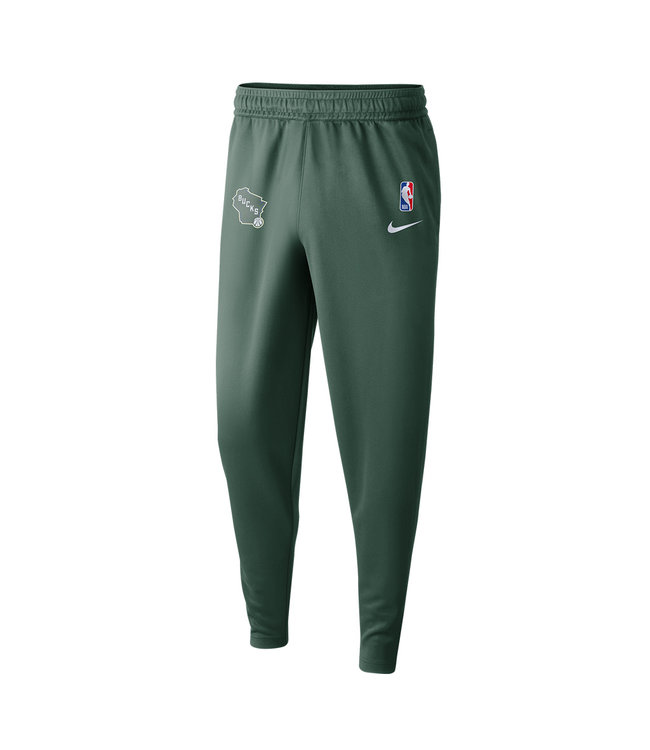 NIKE Bucks Spotlight Pant