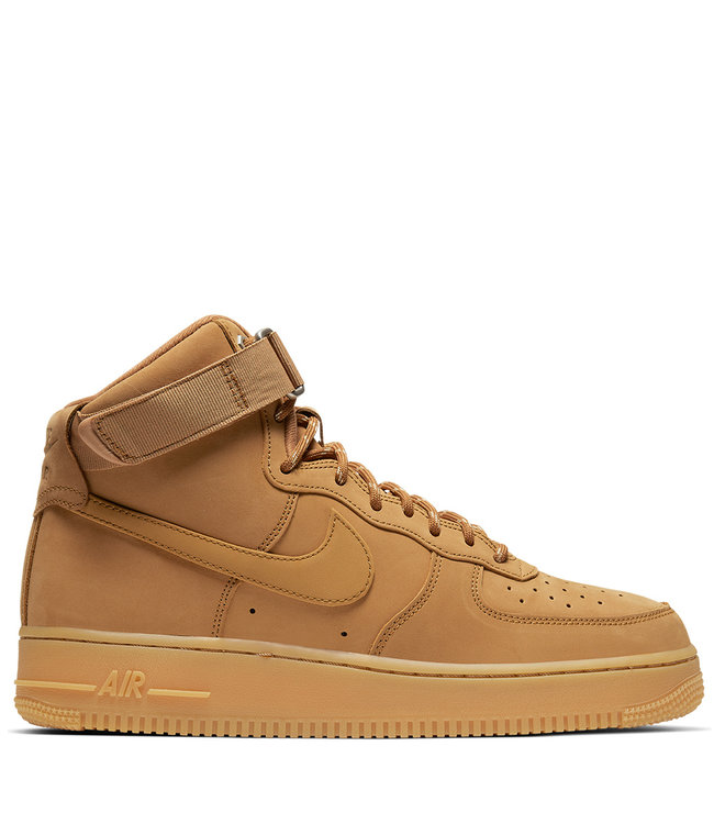 Nike Air Force 1 High `07 Wb | CJ9178 200 | SNEAKERPEEKER