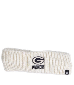 '47 BRAND PACKERS MEEKO HEADBAND