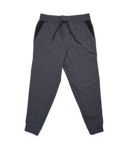 HURLEY THERMA PROTECT JOGGER