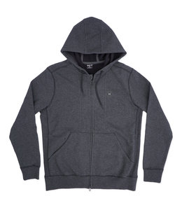 HURLEY THERMA PROTECT FULL-ZIP HOODIE