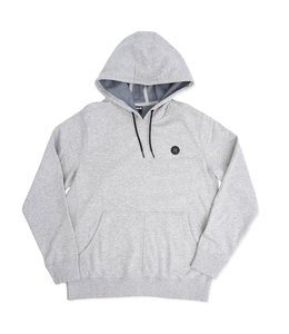 HURLEY THERMA PROTECT PULLOVER HOODIE