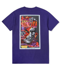 THE HUNDREDS DRACULA TEE