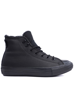 CONVERSE WINTER GORE-TEX CHUCK TAYLOR ALL-STAR