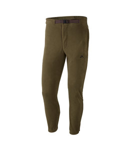 NIKE SB POLAR FLEECE PANT
