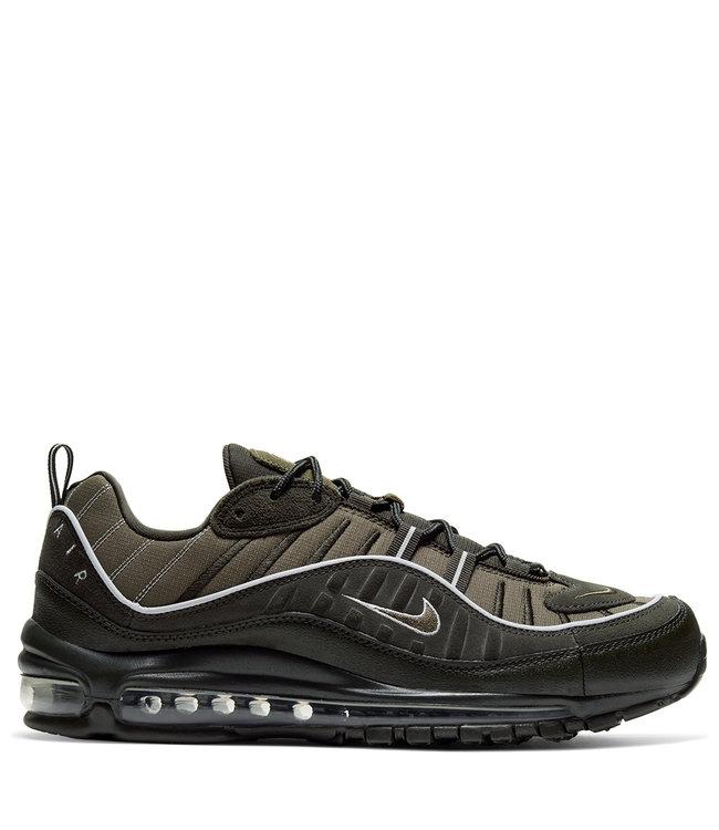 Nike Air Max 1 SE US 7, EU 40, UK 6, 25cm