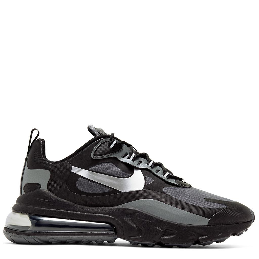 men's nike air max 270 react casual shoes