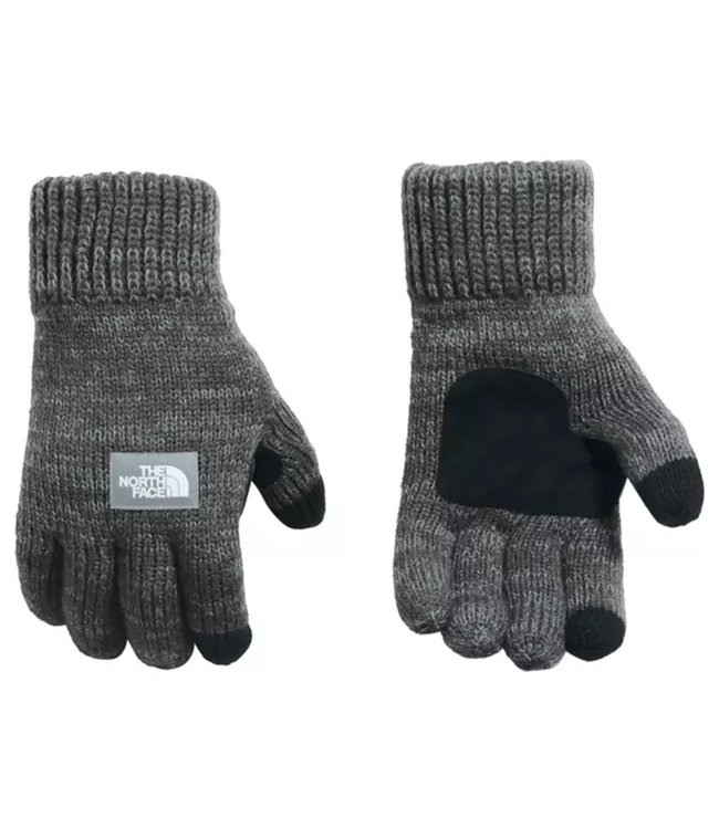 THE NORTH FACE Salty Dog ETIP䋢 Gloves