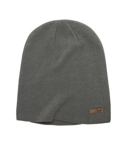 COAL JULIETTA JERSEY KNIT BEANIE