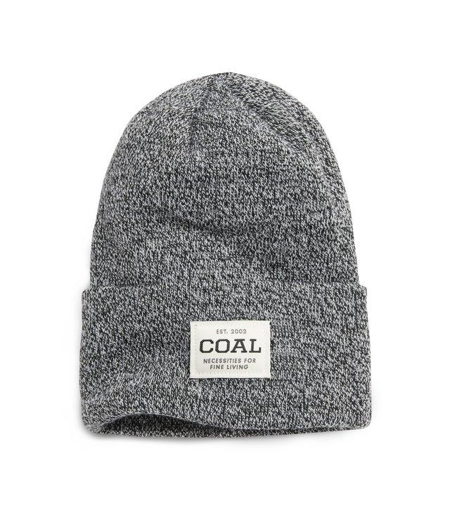 COAL Uniform Knit Cuff Beanie